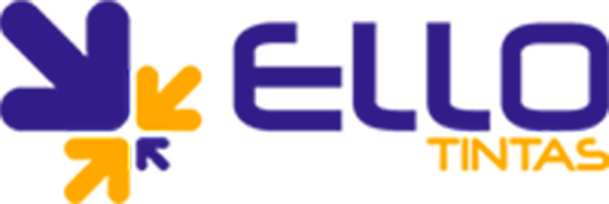Ellotintas - Comércio de produtos para pintura